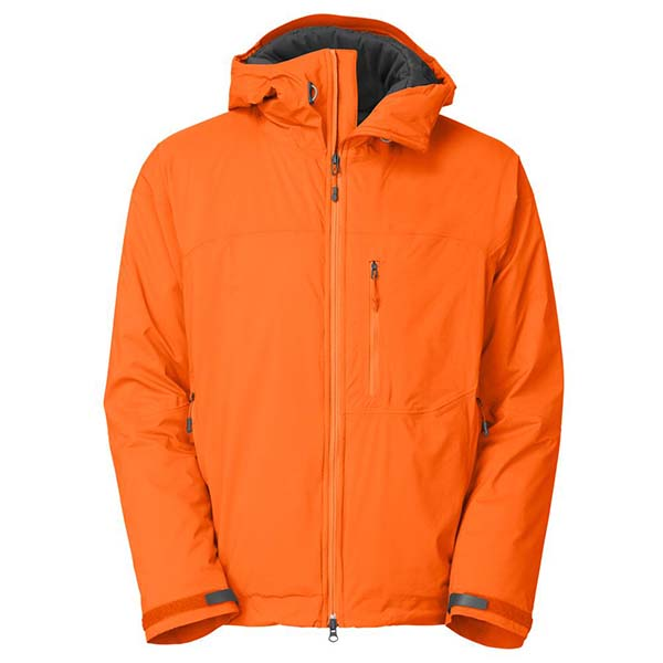 ski jacket For Sale